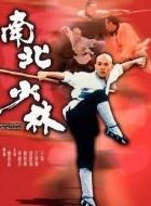 Phim Nan Bei Shao Lin (Shaolin Temple 3: Martial Arts of Shaolin) - Thiếu Lâm Tự 3: Nam Bắc Thiếu Lâm