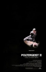 Phim Poltergeist II: The Other Side - Yêu Tinh 2