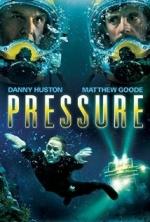 Phim Pressure - Áp suất biển sâu