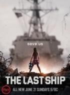 Xem Phim The Last Ship - Season 2 - Chiến Hạm Cuối Cùng 2