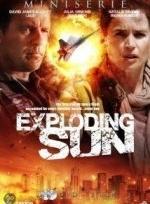 Xem Phim Exploding Sun - Mặt Trời Bùng Nổ
