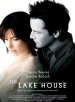 Phim The Lake House - Ngôi Nhà Bên Hồ