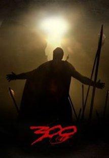 Phim 300 The Resurgence - 300 chiến binh phần 3: Hồi Sinh
