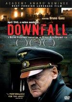 Phim Downfall - NGÀY TÀN