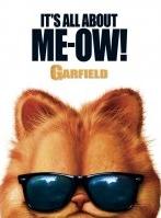Phim Garfield - Chú Mèo Siêu Quậy