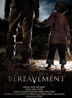 Phim Bereavement - Chết Chóc