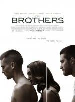 Xem Phim Brothers - Tình Anh Em