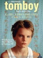 Xem Phim Tomboy-Giới Tính Thứ Ba