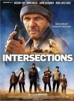 Phim Intersections - Sa Mạc Định Mệnh