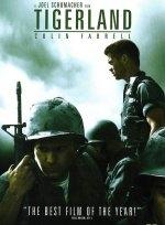 Phim Tigerland-Rời Quân Ngũ