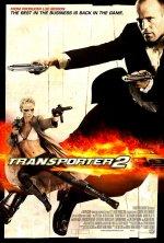 Xem Phim Transporter 2-Người Vận Chuyển 2