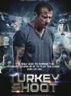 Phim Turkey Shoot - Trò Bắn Gà Tây