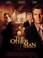Phim The Other Man - Tình Địch