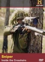 Phim Sniper: Inside The Crosshairs - Những Phát Súng Siêu Đẳng