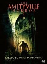 Phim The Amityville Horror - Chuyện Rùng Rợn Ở Amityville