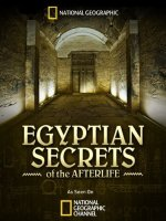 Xem Phim National Geographic: Egypt Secrets Of The Dead-Ai Cập Bí Ẩn Cuộc Sống Sau Khi Chết