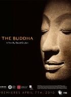 Phim The Buddha - Cuộc Đời Đức Phật