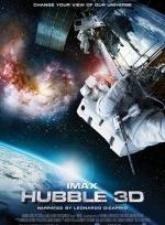 Xem Phim Hubble 3D-Không Gian Bí Ẩn