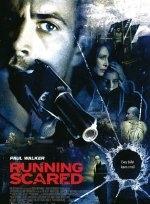 Phim Running Scared - Họng Súng Tử Thần