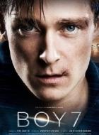 Xem Phim Boy 7-Tìm Lại Kí Ức