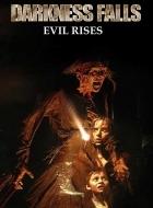 Xem Phim Darkness Falls - Khi Màn Đêm Buông Xuống