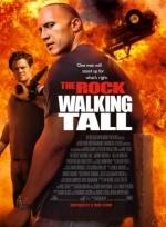 Phim Walking Tall - Ngẩn Cao Đầu