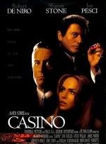 Xem Phim Casino - Sòng Bạc
