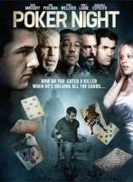 Phim Poker Night - SÒNG BẠC TỬ THẦN