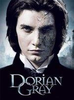 Xem Phim Dorian Gray-Bức Chân Dung Của Quỷ Dữ