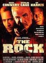 Phim The Rock - Nhà Tù Đá Tảng