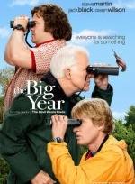 Xem Phim The Big Year - Săn Tìm Chim Quý