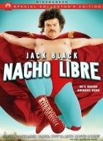 Phim Nacho Libre - Thầy Tu Đô Vật