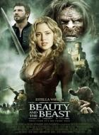 Phim Beauty And The Beast-Người Đẹp Và Quái Thú