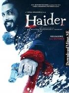Phim Haider - HOÀNG TỬ LƯU LẠC