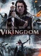 Xem Phim Vikingdom - Vikingdom