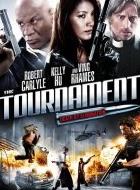 Phim The Tournament - Giải Đấu Sinh Tử