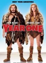 Phim Year One - Siêu Quậy Tiền Sử