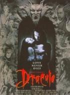Phim Dracula - Bá Tước Ma Cà Rồng