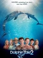 Xem Phim Dolphin Tale 2-CÂU CHUYỆN CÁ HEO 2