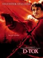 Phim D-Tox - Sát Nhân Móc Mắt