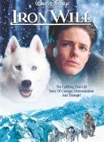 Xem Phim Iron Will-Ý Chí Sắt Đá