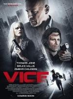 Phim Vice - Ký Ức Thức Tỉnh