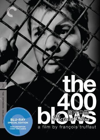 Xem Phim The 400 Blows-400 Cú Đấm
