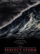 Xem Phim The Perfect Storm - Cơn Bão Kinh Hoàng