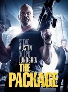 Phim The Package - Gói Hàng Bí Ẩn