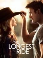 Phim The Longest Ride - Con Đường Bất Tận