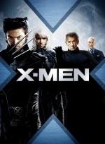 Phim X-Men - Dị Nhân 1