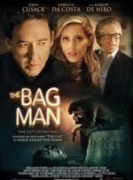 Xem Phim The Bag Man - Túi Tiền Chết Chóc