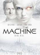 Phim The Machine - Sát Thủ Gợi Cảm