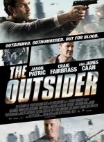 Phim The Outsider - Kẻ Ngoài Cuộc